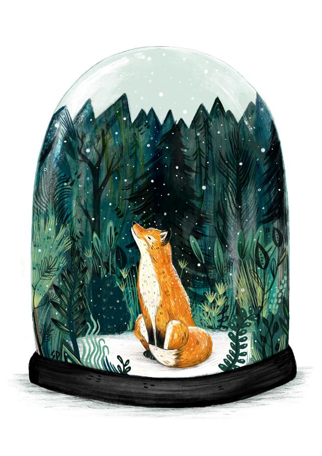 SnowFox.png