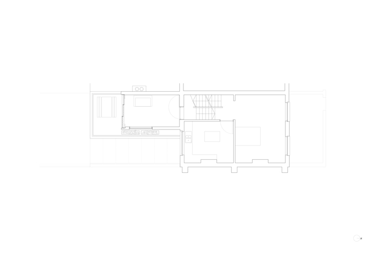 Copper-Lookout_Second-Floor-Plan.jpg