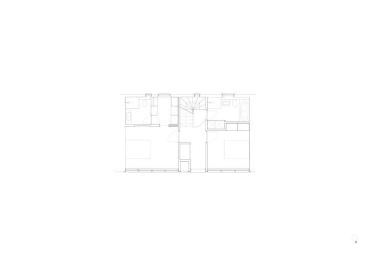 Coach-House_Ground-Floor-Plan.jpg