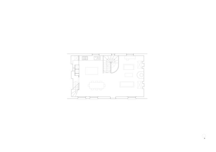 Coach-House_First-Floor-Plan.jpg