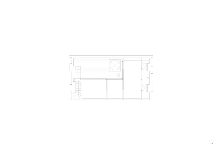 Coach-House_Second-Floor-Plan.jpg