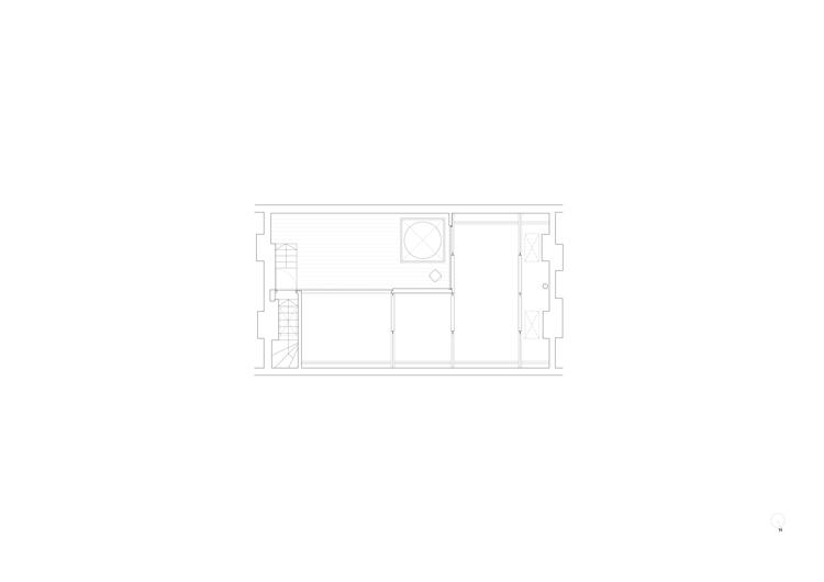 Coach-House_Second-Floor-Plan.jpg