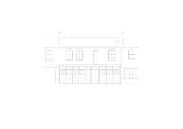 Coach-House_Front-Elevation.jpg