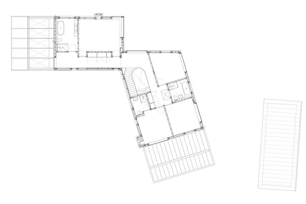 Orchard Cottage_First Floor Plan.jpg