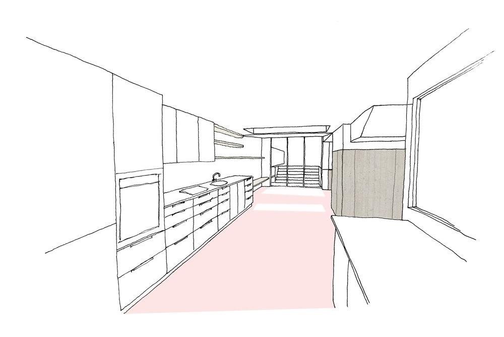 Ecclesbourne_Kitchen.jpg