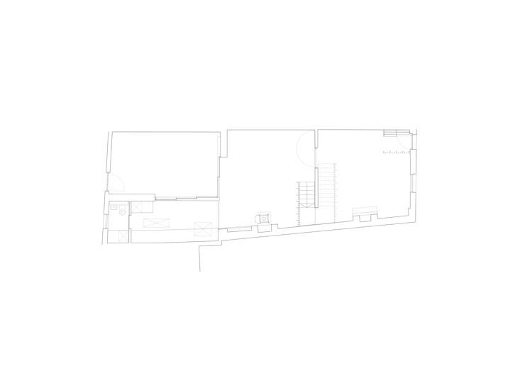 Deal_Ground-Floor-Plan.jpg
