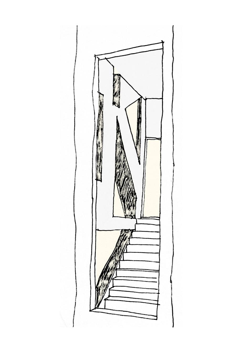 Grove-Park_Sketch1.jpg