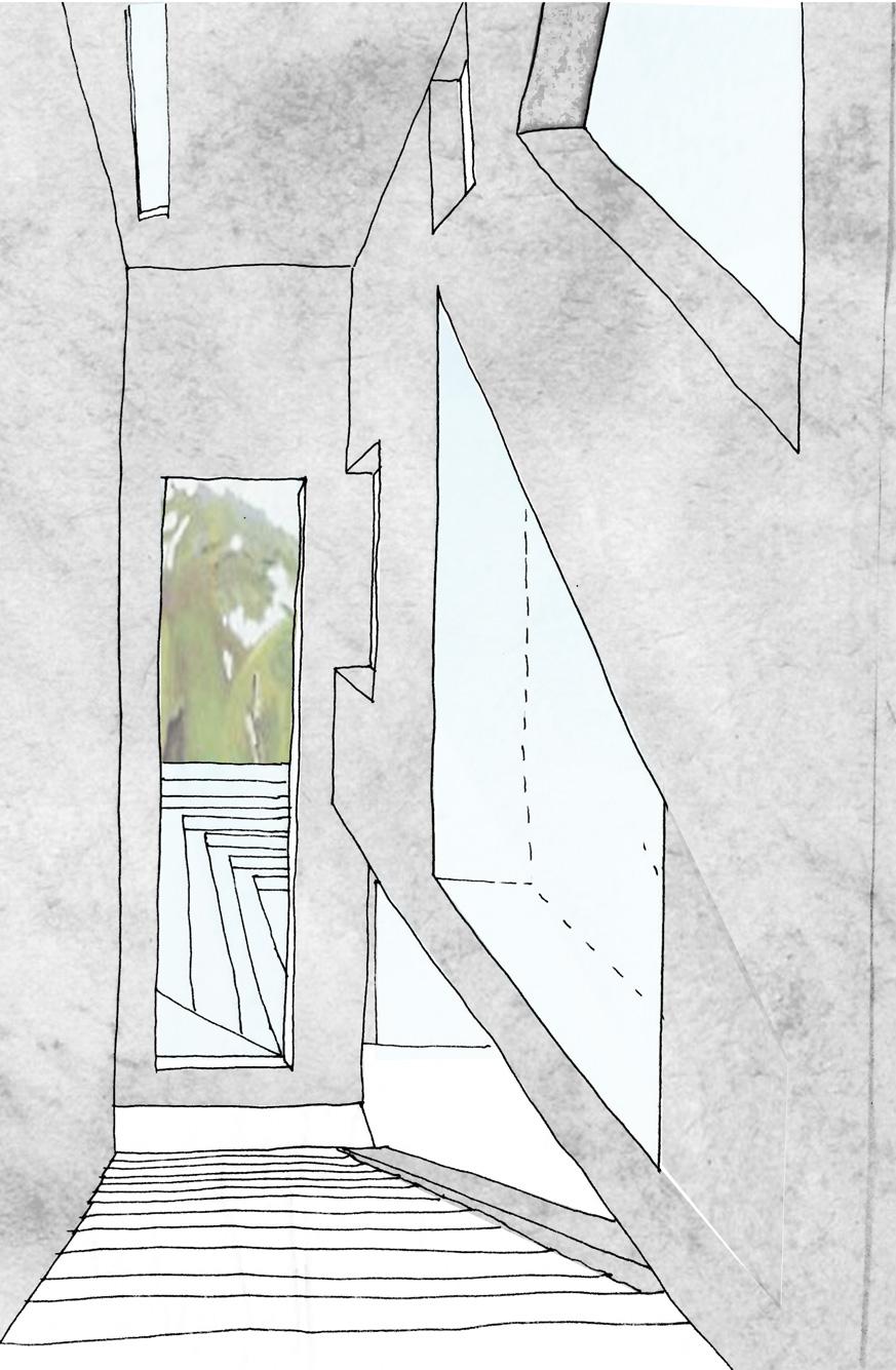 Grove-Park_Sketch3.jpg