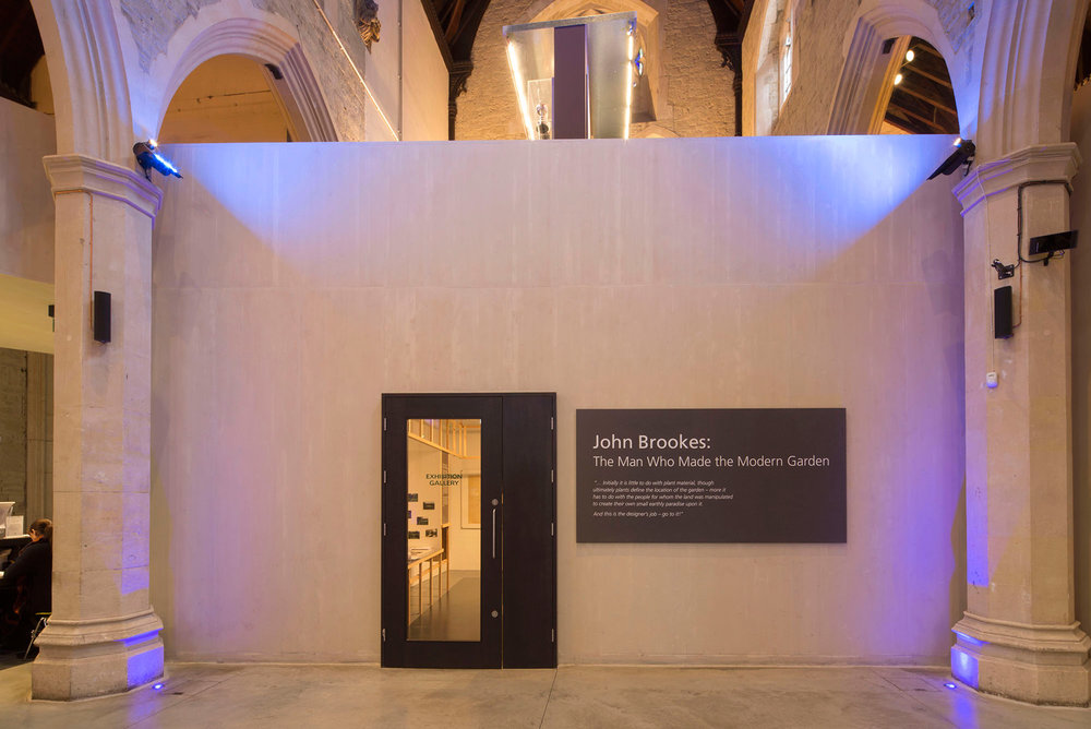 JohnBrookes_Exhibition_9.jpg