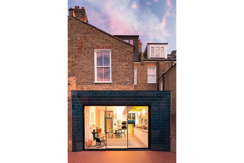 Tile-House_10.jpg