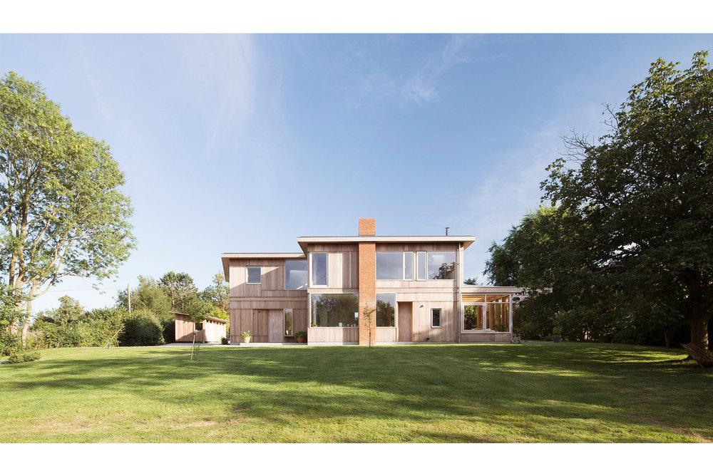 Orchard-House_01.jpg