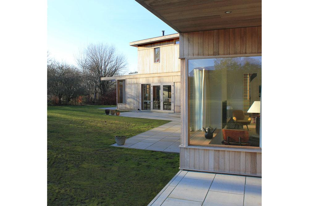 Orchard-House_15.jpg