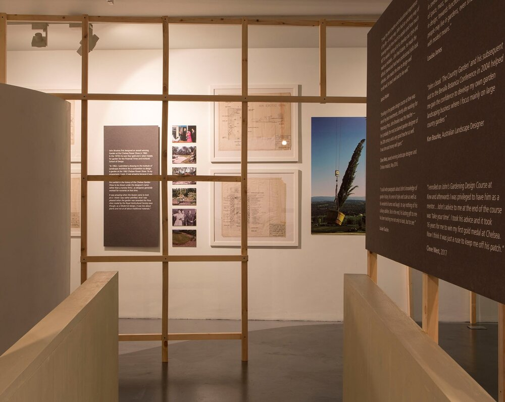 JohnBrookes_Exhibition_3.jpg