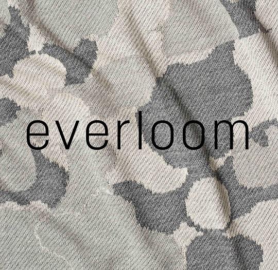Exhibitor_everloom_image_.jpg