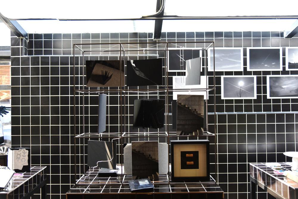 展覽主視覺_2.JPG