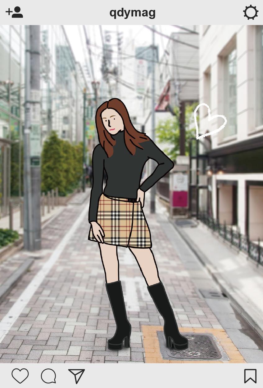 fashion04.png