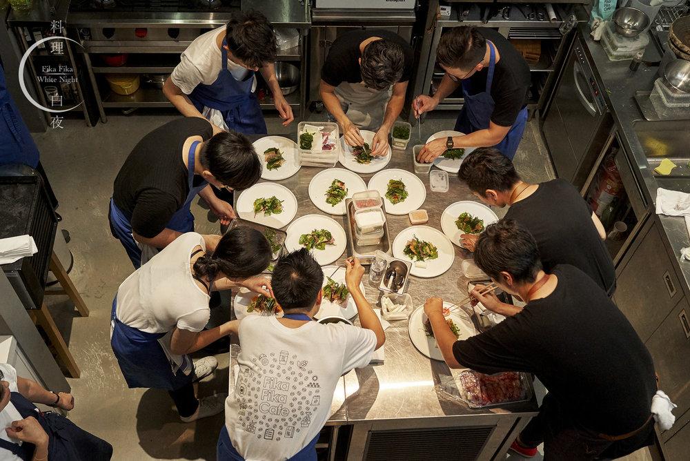 廚房工作_4.jpg