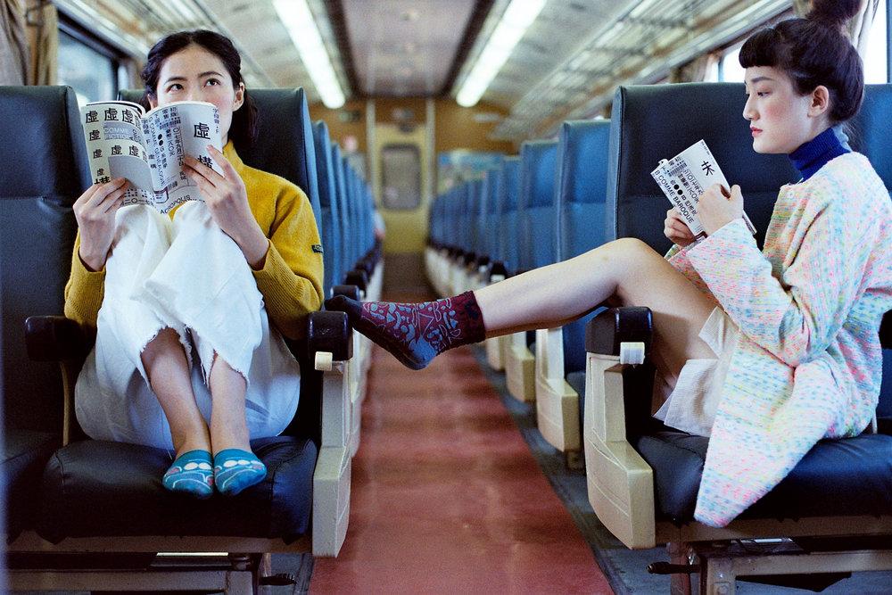 豆 船襪、頁3-4襪-3.jpg