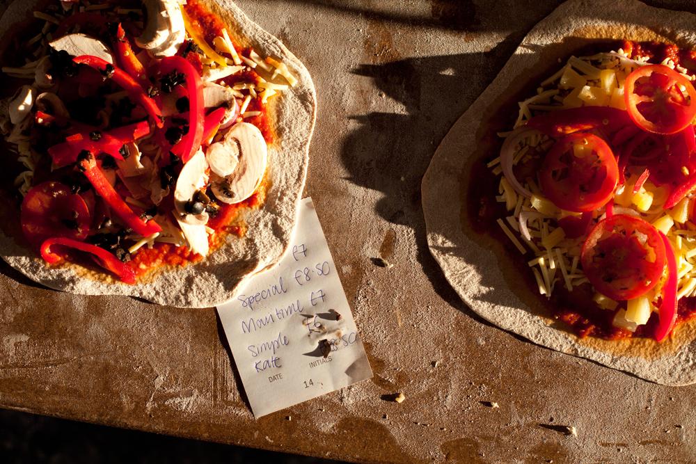 pizza tipi_24_1.jpg
