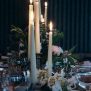 candlelight-1000-180x180.jpg