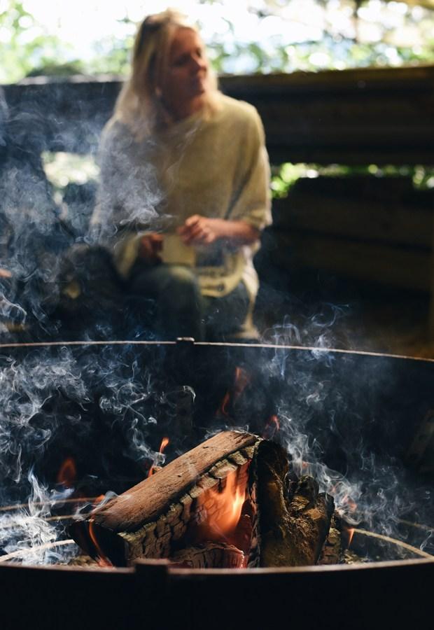 Sisterhood-campfire-1.jpg