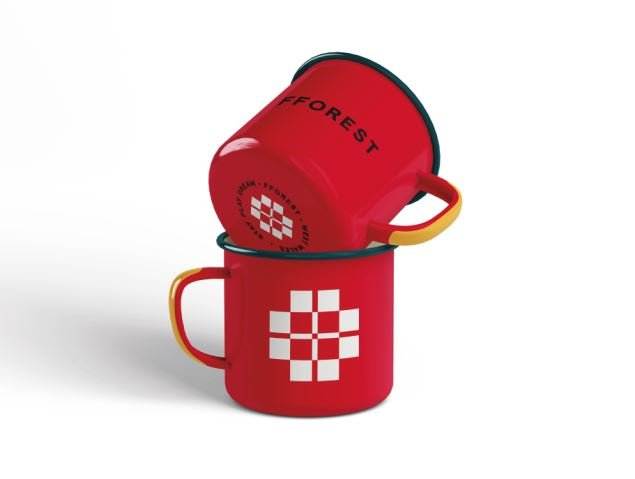 red+8cm+mug.jpeg
