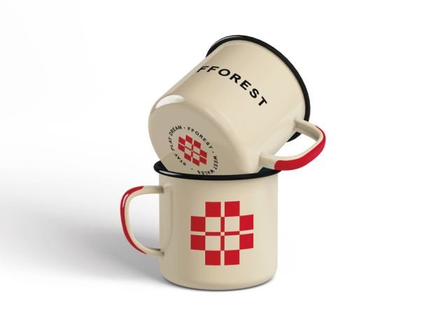 cream+8cm+mug.jpeg