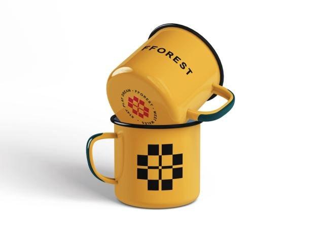 apricot+8cm+mug.jpeg