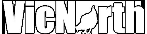 Vic-North-Home-Logo-2 copy.png