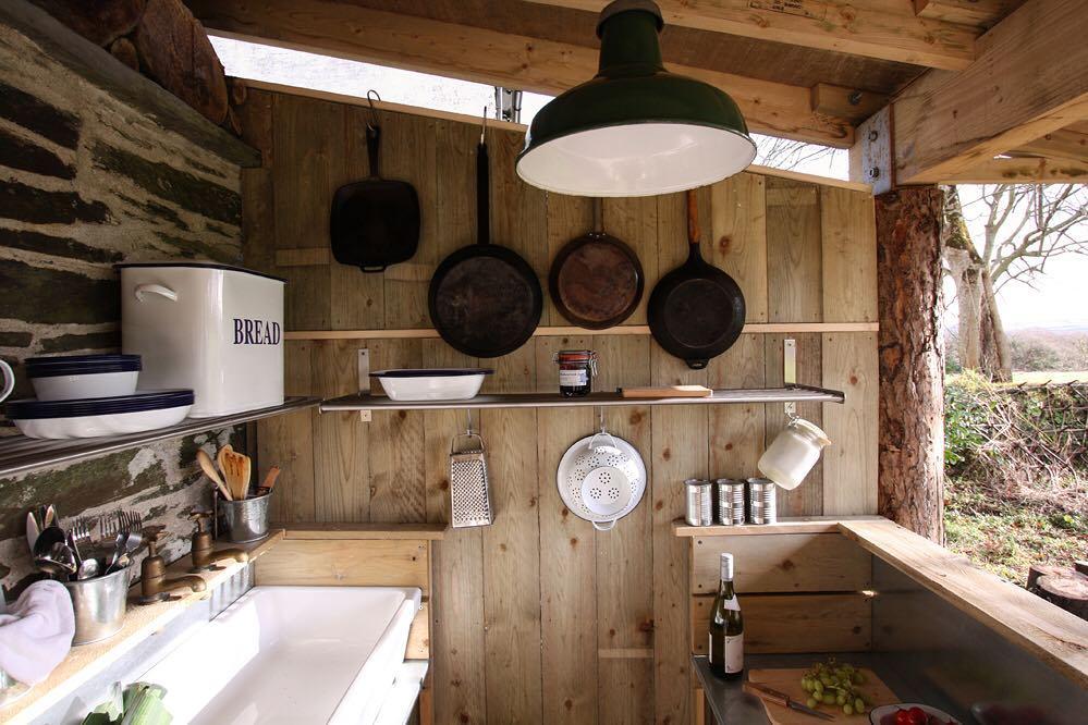 Outdoor_cooking__crogloft__fforest__stayplaydream.jpg