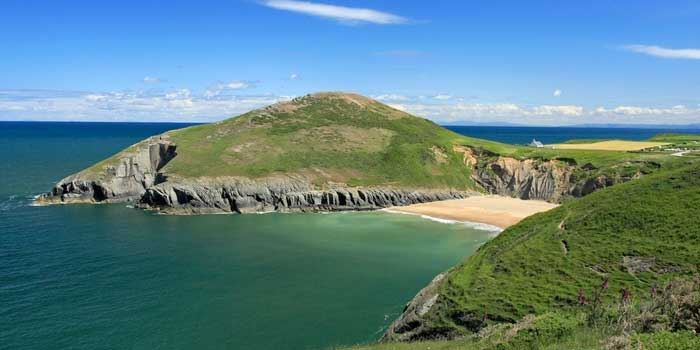 mwnt-beach-by-janet-baxter.jpg