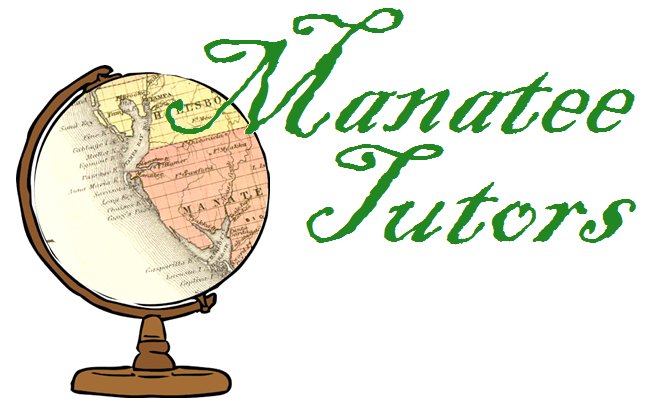 Manatee Tutors