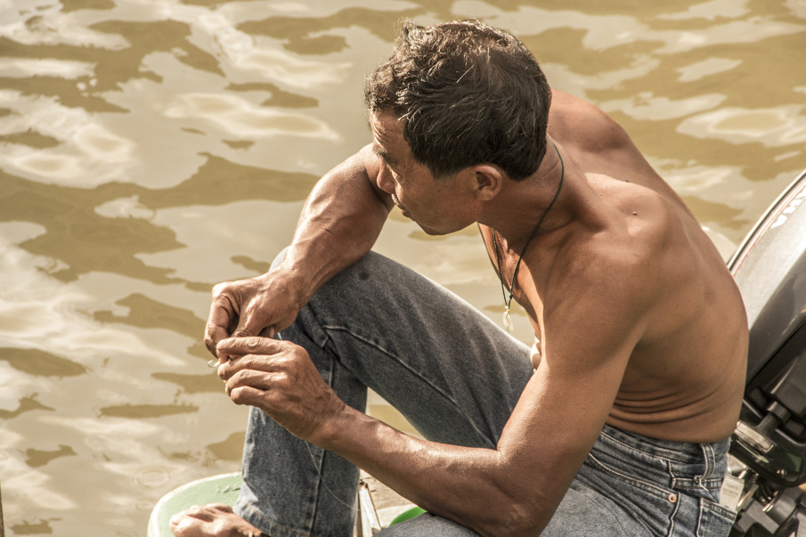 pescador_905.jpg
