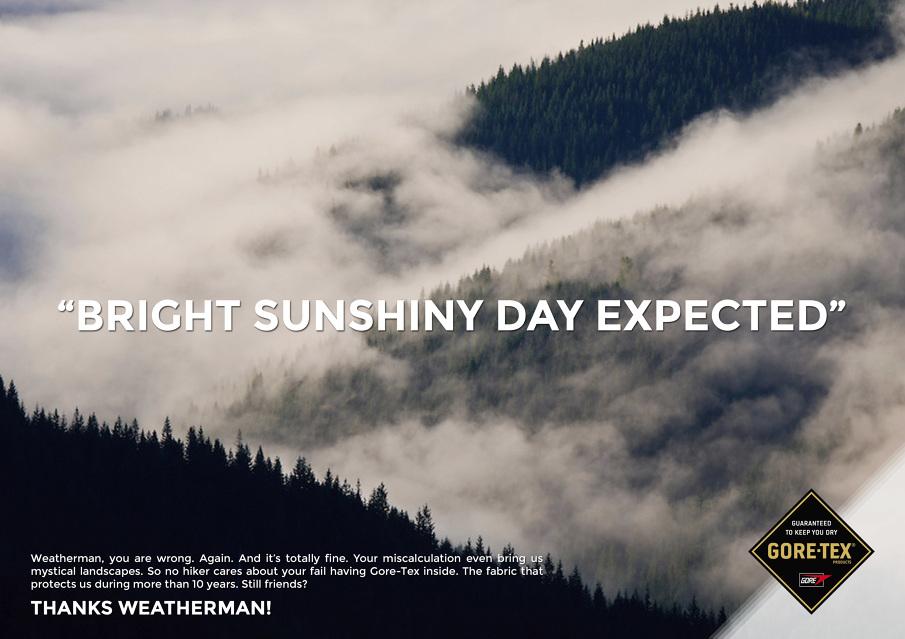 Thanks-Weatherman_fog_905.jpg