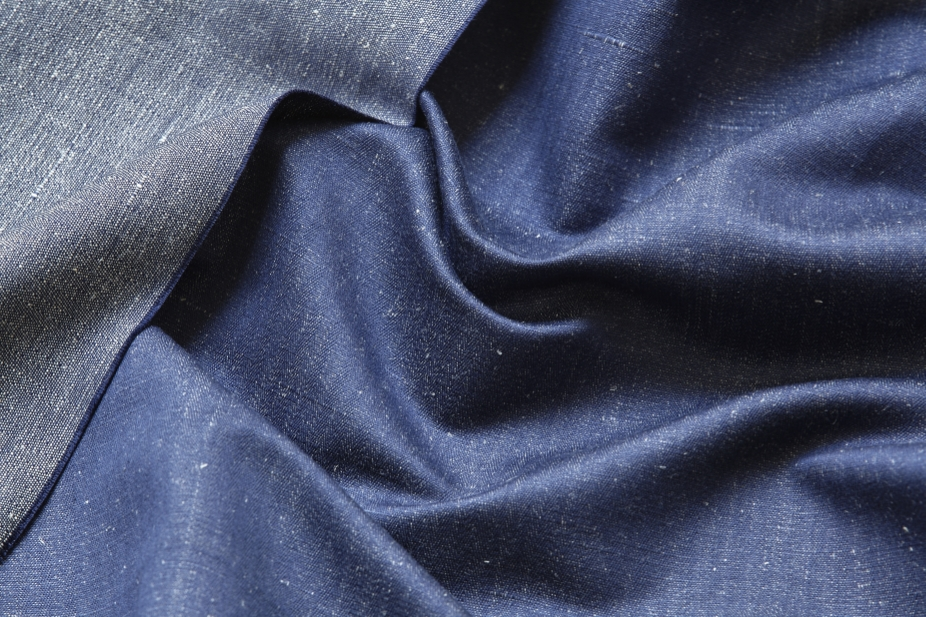 Herringbone Light Blue.jpg