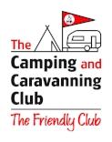 C & C C Logo.jpg