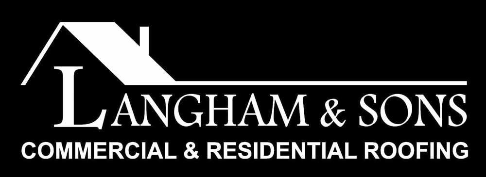 Langham and Sons Commercial and Residential Roofing