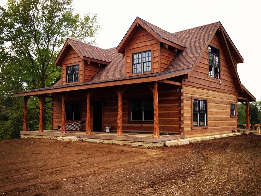 LS House.jpg