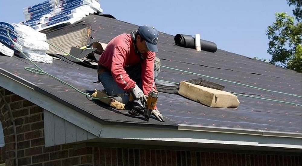 Image result for roofing companies