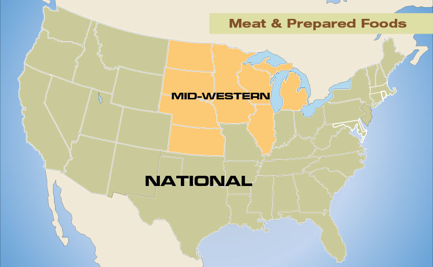 MeatandPreparedSalesMap.jpg