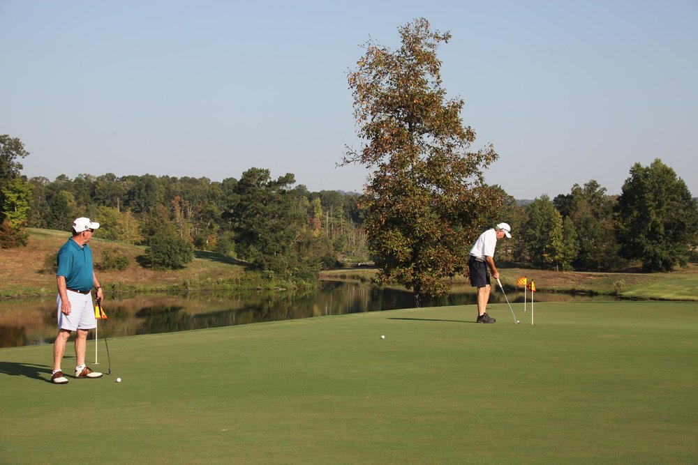 DF-Golf-2016-Silverlakes-0001.jpg