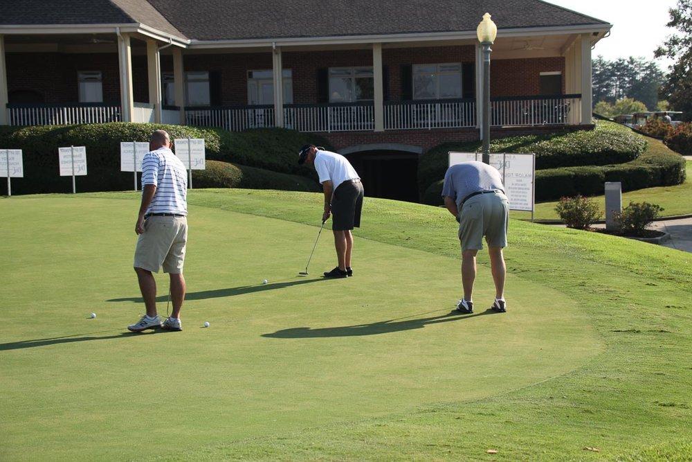 DF-Golf-2016-Silverlakes-0002.jpg