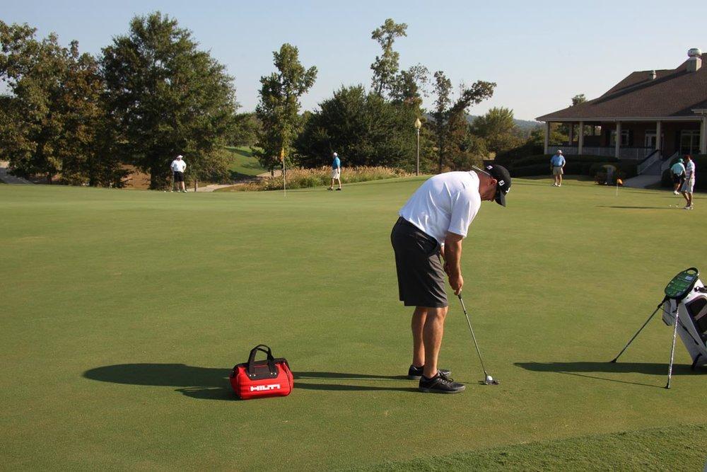 DF-Golf-2016-Silverlakes-0007.jpg