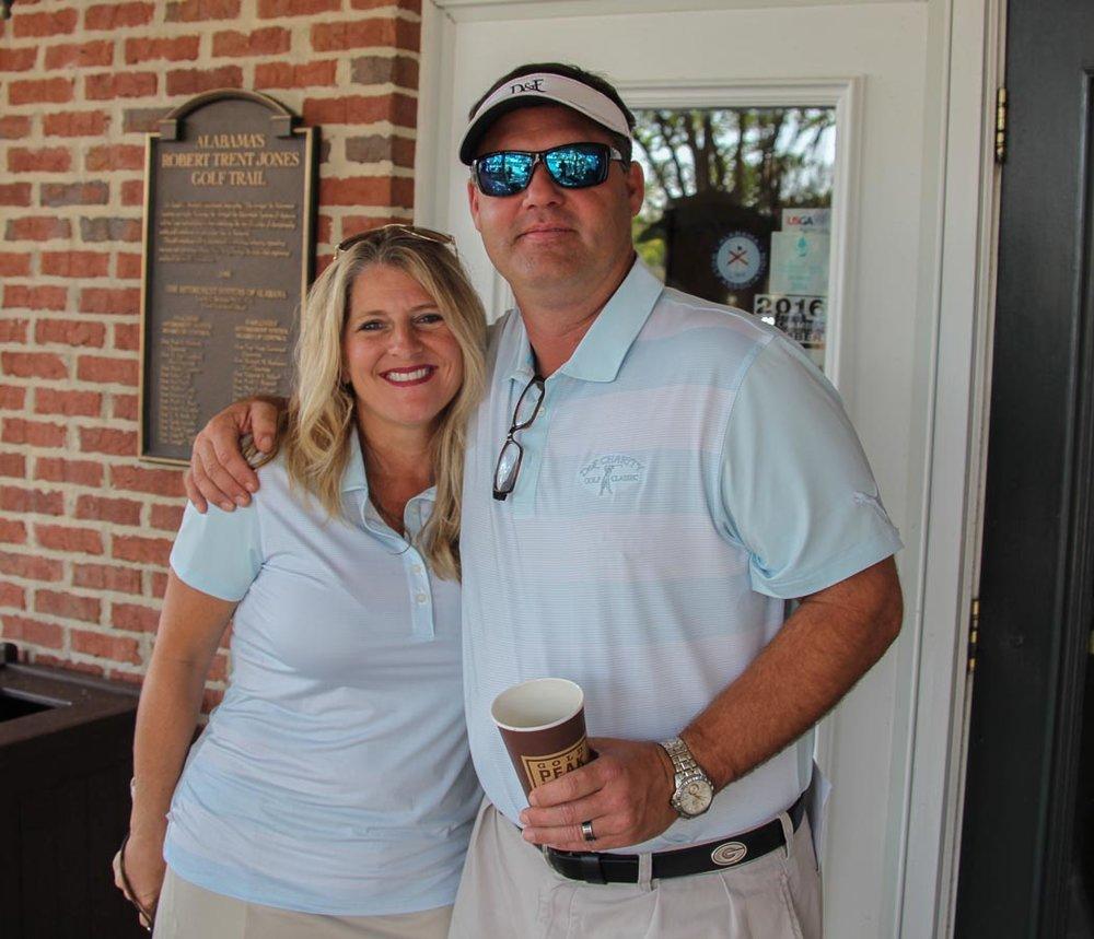 DF-Golf-2016-Silverlakes-0017.jpg