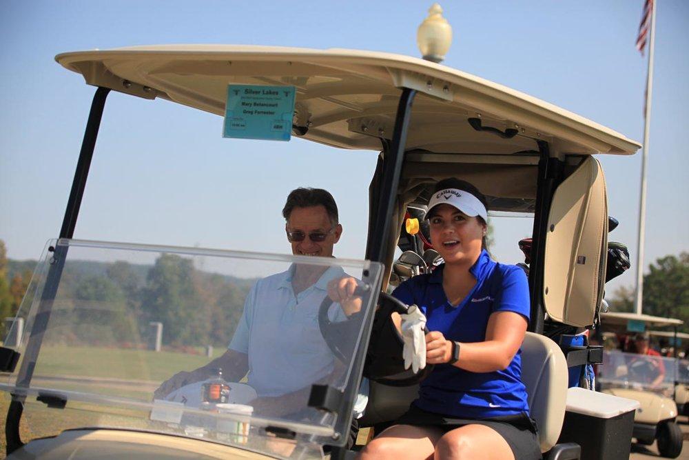 DF-Golf-2016-Silverlakes-0086.jpg