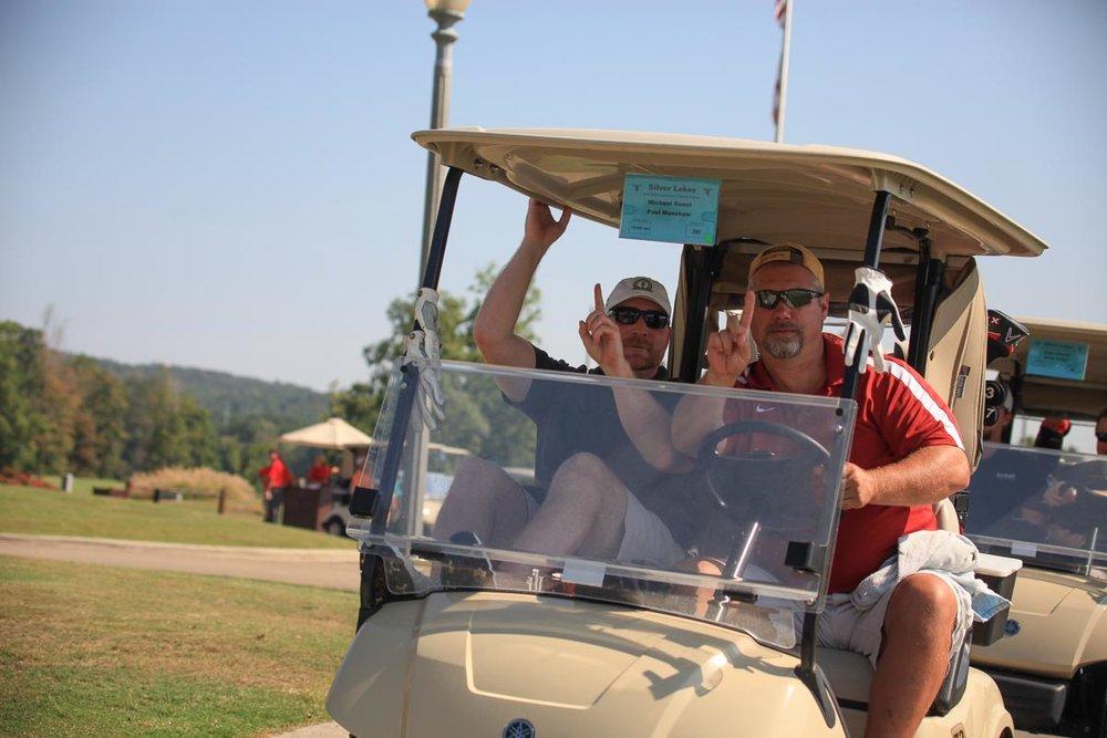 DF-Golf-2016-Silverlakes-0087.jpg