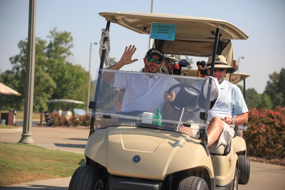 DF-Golf-2016-Silverlakes-0093.jpg