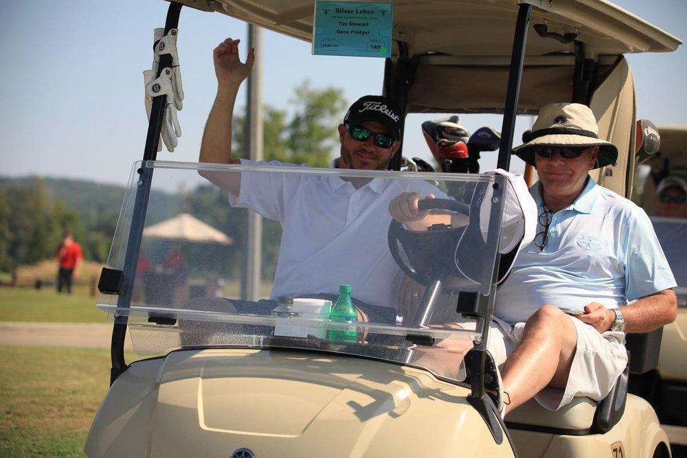 DF-Golf-2016-Silverlakes-0095.jpg