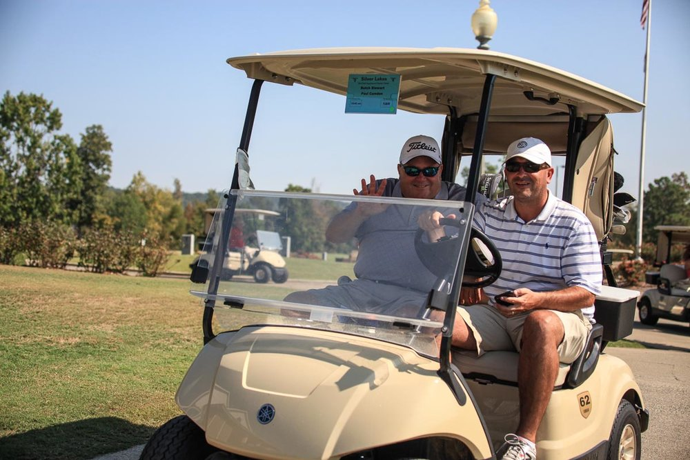 DF-Golf-2016-Silverlakes-0097.jpg