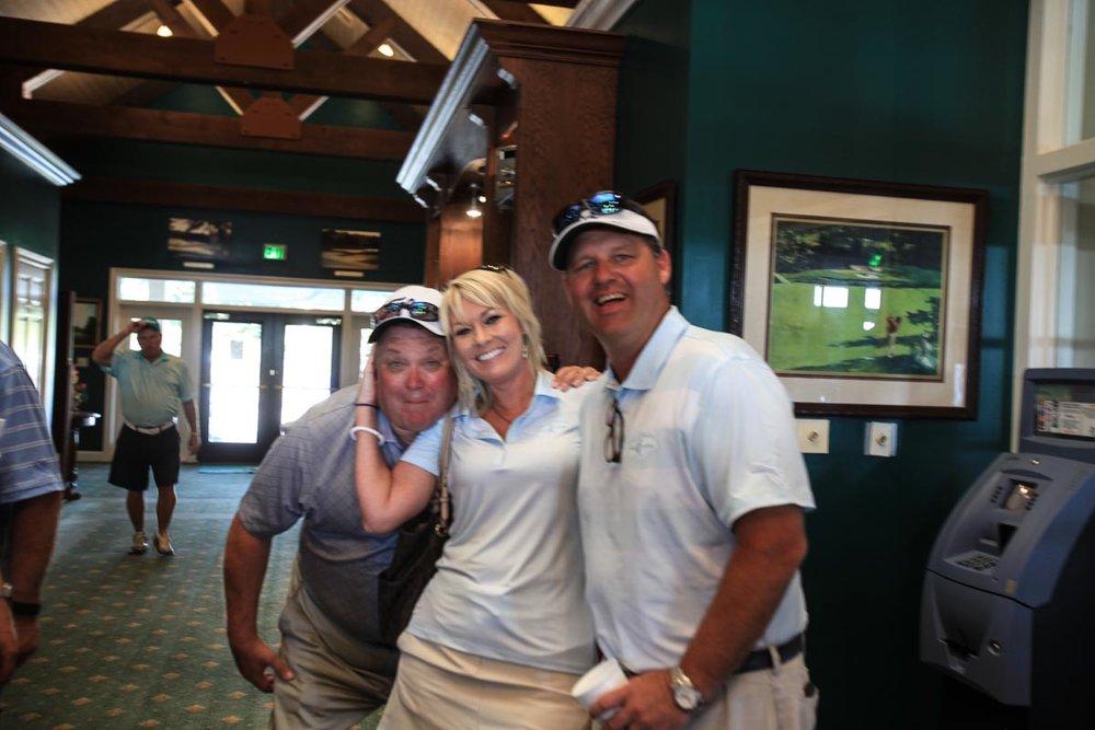 DF-Golf-2016-Silverlakes-0184.jpg